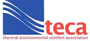 Thermal Environmental Comfort Association